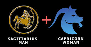 Capricorn Woman In Bed Sagittarius Man And Capricorn Woman Compatibility