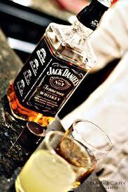 85 best jack daniels images on pinterest jack o u0027connell daniel