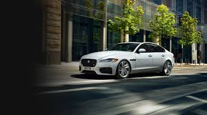 jaguar dealership luxury car and suv dealer in wayne pa jaguar main line