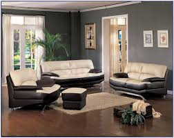 colors that go with dark gray furniture painting home design