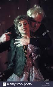 Seeking Release Date Release Date March 29 1985 Title Desperately Seeking