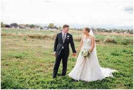 wedding photographer denver ash meier denver wedding photographer colorado wedding