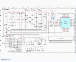 sony explode stereo wire diagram wiring diagram byblank