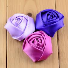 2 inch ribbon aliexpress buy 1200pcs lot wholesale 2 inch ribbon satin