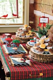 Decorating House For Christmas On A Budget 100 Fresh Christmas Decorating Ideas Southern Living