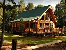 ideas about diy cabin ideas free home designs photos ideas