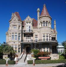 Chateauesque House Plans 296 Best Slytherin Manor House Images On Pinterest Architecture