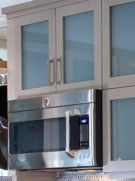 Kitchen Cabinet Door Handles Kitchen Cabinet Door Handles And Knobs Pictures Options Tips