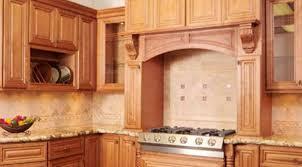 ikea kitchen cabinet installation guide water ikea kitchen cabinet doors only tags kitchen cabinets ikea