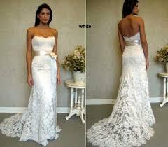 vintage wedding dresses for sale vintage wedding gowns for sale beautiful vintage lace wedding