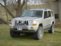 2004 jeep liberty mpg jeep commander vs jeep grand