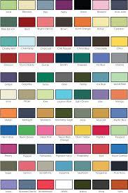 Comfort Colors Brick Comfort Colors Pigment Dyed Pocket Tee Adver T Screen Printing