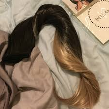 bellami hair extensions official site 22 off bellami hair extensions accessories bellami wrap