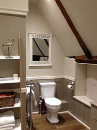 farrow and bathroom ideas the 25 best dimity farrow and ideas on