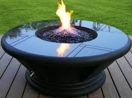 portable outdoor fireplace wood burningfarmhouses u0026 fireplaces