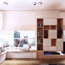 decorative shelves home depot floating shelves home depot decorative shelf brackets lowes