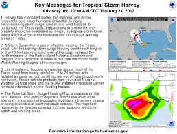 Mexico Hurricane Map by Harvey Rapidly Strengthening In Gulf Of Mexico Wkgc Radio