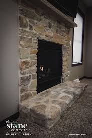 fireplaces gallery natural stone veneers inc