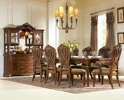Legacy Dining Room Set by Bedroom Ravishing Formal Dining Room Table Sets Rustic Cher