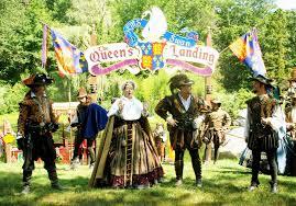 september food festivals and parades monroe woodbury ny