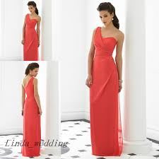 coloured dress discount chocolate coloured bridesmaid dresses 2017 chocolate