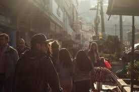 Challenge O Que ã Relato De Viagem Chile Parte 1 Distropya