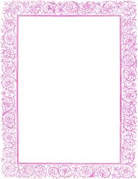 valentines day writing paper victorian floral border purple page frames old ornate borders victorian floral border purple page frames old ornate borders victorian border victorian floral border purple png html