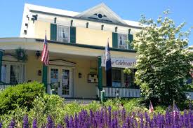 Washington Bed And Breakfast Resorts U0026 Hotels Alluring The Inn At Little Washington For Your