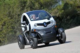 renault twizy f1 price renault twizy insurance budget car insurance phone number