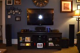 what u0027s your ps4 gaming setup ps4