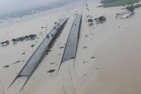 2015 south indian floods wikipedia