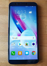 Honor 9 Lite Honor 9 Lite Review Leader Of The Affordable Android Pack Review