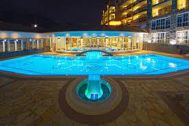 hotel grand tirolia kitzbühel grand alps spa