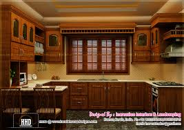 Tag For Kerala Home Kitchens Kitchen Interior Design Jpg 993 700 Kitchen Indian