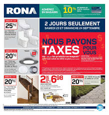 rona kitchen faucets 100 rona faucets kitchen bfd rona products diy install a