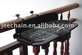 iron balcony grill iron balcony grill brand name type model number
