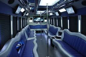 gallery sam u0027s limousine call 713 780 7077