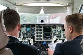 Financiering Kosten U0026 Financiering Zorgeloos Piloot Worden
