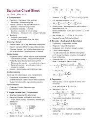 32 best back to images on pinterest chemistry