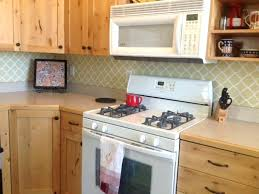 vinyl kitchen backsplash vinyl kitchen backsplash veneer painted tiles for tin