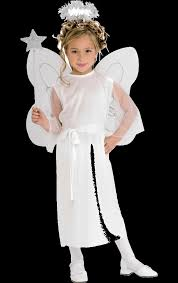 fallen angel halloween costume ideas angel costumes angel jokers masquerade