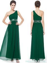 green bridesmaid dress short green bridesmaid dresses long green