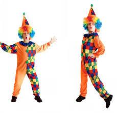 online get cheap clown romper kids aliexpress com alibaba group