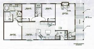 apartments small bungalow floor plans best bungalow house plans