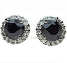 diamond earrings for sale halo diamond earrings for sale as the best jewelry gift online
