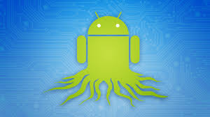 roots for android what is rooting android ubergizmo