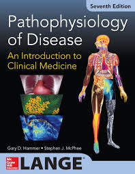 pathophysiology of disease an introduction to clinical medicine