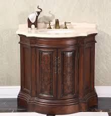 Cheap Vanity For Bathroom Inexpensive Bathroom Cabinets Bathroom Cabinets
