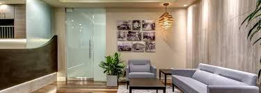 Commercial Interior Decorator San Diego Office Design Thrive From 9 To 5