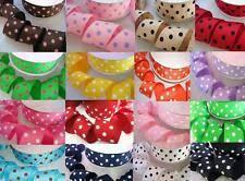 craft ribbon wholesale craft ribbons bows wholesale lots ebay